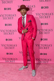 Victorias Secret Photo - November 11  2015 - New York NY - Nick Cannon 2015 Victorias Secret Fashion Show Pink Carpet Photo Credit Mario SantoroAdMedia