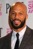 Lonnie Rashid Lynn, Jr. Photo 1