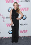 Aj Cook Photo - 13 June 2017 - Beverly Hills California - AJ Cook Women In Film 2017 Crystal  Lucy Awards Presented By Max Mara And BMW held at the Beverly Hilton Hotel in Beverly Hills Photo Credit Birdie ThompsonAdMedia