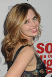 Jen Lilley Photo - 24 February 2016 - Hollywood California - Jen Lilley Soap Opera Digests 40th Anniversary Event held at The Argyle Hollywood Photo Credit Byron PurvisAdMedia