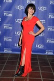 Amrita Acharia Photo - 5 February 2014 - Santa Barbara California - Amrita Acharia 29th Annual Santa Barbara International Film Festival Montecito Award Tribute to Oprah Winfrey held at the Arlington Theatre Photo Credit Byron PurvisAdMedia