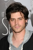 Francois Arnaud Photo 1