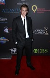 Chad Duell Photo 1