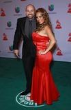 Alex Hermoso Photo - 20 November 2014 - Las Vegas Nevada -  Alex Hermoso  15th Annual Latin Grammy Arrivals at MGM Grand Garden Arena  Photo Credit MJTAdMedia