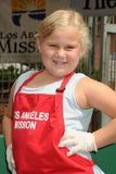 Allie Carlton Photo 1