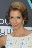 Alysia Reiser Photo 1