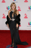 Alexandra Star Photo - 17 November 2016 - Las Vegas NV - Alexandra Star  2016 Latin Grammy arrivals at T-Mobile Arena  Photo Credit MJTAdMedia