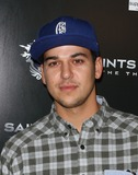 Rob- Kardashian Photo 1