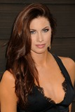 Katherine Webb Photo 1