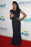 China McClain Photo - 24 June 2014 - Beverly Hills California - China McClain 5th Annual Thirst Project Gala held at the Beverly Hilton Hotel Photo Credit F SadouAdMedia