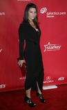 Gina Gershon Photo - 08 February 2013 - Los Angeles California - Gina Gershon The 55th Annual GRAMMY Awards - 2013 MusiCares Person Of The Year Honoring Bruce Springsteen held at the Los Angeles Convention Center Photo Credit AdMedia