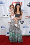 Alicia Menshew Photo 1