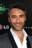 Taika Waititi Photo 1