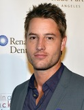 Justin Hartley Photo - 09 January 2014 - West Hollywood California - Justin Hartley 5th Annual Los Angeles Unbridled Eve Derby Prelude Party held at the London West Hollywood Photo Credit Christine ChewAdMedia
