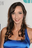 Jenn Bostic Photo 1