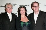 Albert Berger Photo - 23 October 2014 - Hollywood California - Ron Yerxa Mindy Goldberg Albert Berger Low Down Los Angeles Premiere held at the Arclight Theatre Photo Credit Theresa BoucheAdMedia