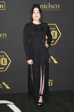 Noah Cyrus Photo - 09 February 2017 - West Hollywood California - Noah Cyrus 2017 Billboard Power 100 held at Cecconis  Photo Credit F SadouAdMedia