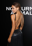 Alexis Ren Photo - 11 November 2016 - Los Angeles California - Alexis Ren Nocturnal Animals Los Angeles Screening held at the Hammer Museum Photo Credit AdMedia