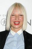 Sia Furler Photo 1