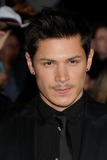 Alex Meraz Photo 1