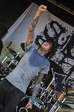 Mitch Lucker Photo 1