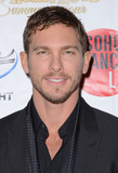 Adam Senn Photo 1
