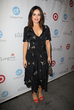 Ana De la reguera Photo - 10 November 2016 - Los Angeles California - Ana de la Reguera 5th Annual Eva Longoria Foundation Dinner held at The Four Seasons Hotel Los Angeles at Beverly Hills Photo Credit AdMedia