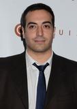 Mohammed Al Turki Photo 1