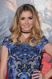 Brianna Brown Photo - 13 February 2017 - Westwood California - Brianna Brown Fist Fight Los Angeles premiere held at Regency Village Theatre Photo Credit Birdie ThompsonAdMedia