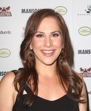 Ana Kasparian Photo 1