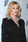 Melanie Griffith Photo - 12 January 2016 - Los Angeles California - Melanie Griffith Stella McCartney Autumn 2016 Collection Event held at Amoeba Music Hollywood Photo Credit AdMedia