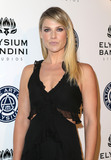 Ali Larter Photo - 07 January 2017 - Los Angeles California - Ali Larter The Art of Elysium 20th Anniversary and 10th Annual celebration HEAVEN Gala held at Red Studios Photo Credit F SadouAdMedia