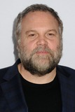 Vincent DOnofrio Photo - 2 April 2015 - Los Angeles California - Vincent DOnofrio Marvels Daredevil Los Angeles Season Premiere held at Regal Cinemas LA Live Photo Credit Byron PurvisAdMedia