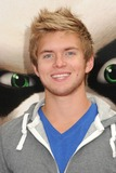Chris Brochu Photo 1