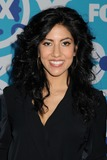 Stephanie Beatriz Photo 1