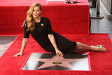 Amy Adams Photo - 11 January 2017 - Hollywood California - Amy Adams Amy Adams Honored With Star On The Hollywood Walk Of Fame Photo Credit F SadouAdMedia
