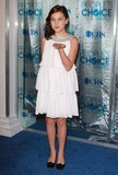 Bailee Madison Photo 1