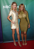 Somaya Reece Photo - 01 April 2016 - Westlake Village California - Brandi Glanville Somaya Reece 2016 NBCUniversal Summer Press Day held at Four Seasons Hotel Westlake Village Photo Credit SammiAdMedia