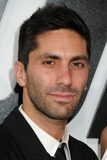 Nev Schulman Photo - 1 April 2015 - Hollywood California - Nev Schulman Furious 7 Los Angeles Premiere held at the TCL Chinese Theatre Photo Credit Byron PurvisAdMedia