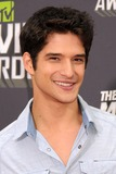 Tyler Posey Photo 1