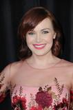 Alicia Malone Photo 1