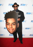 Jimmy Jam Photo - 22 April 2017 - Beverly Hills California - Jimmy Jam JDRF LA Chapters Imagine Gala held at The Beverly Hilton Hotel Photo Credit AdMedia