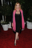 Traci Lords Photo 1