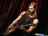 Adam Stark Photo 1