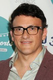 Anthony Russo Photo - 14 August 2014 - Hollywood California - Anthony Russo 10th Annual HollyShorts Film Festival Opening Night Celebration held at the TCL Chinese Theater Photo Credit Byron PurvisAdMedia