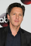 Andrew Mccarthy Photo - 9 January 2016 - Pasadena California - Andrew McCarthy DisneyABC 2016 Winter TCA Press Tour held at The Langham Huntington Hotel Photo Credit Byron PurvisAdMedia