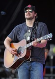Eric Church Photo 1
