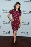 Molly Ephraim Photo - 17 January 2014 - Pasadena California - Molly Ephraim ABCDisney Winter 2014 TCA Press Tour Party held at the Langham Huntington Hotel Photo Credit Byron PurvisAdMedia