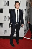 Scotty McCreery Photo - 04 November 2014 - Nashville Tennessee - Scotty McCreery 62nd Annual BMI Country Awards 2014 BMI Country Awards held at BMI Music Row Headquarters Photo Credit Laura FarrAdMedia