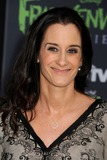 Allison Abbate Photo 1
